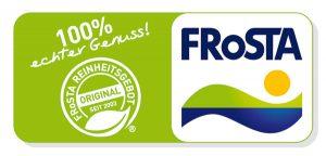 Frosta_Logo
