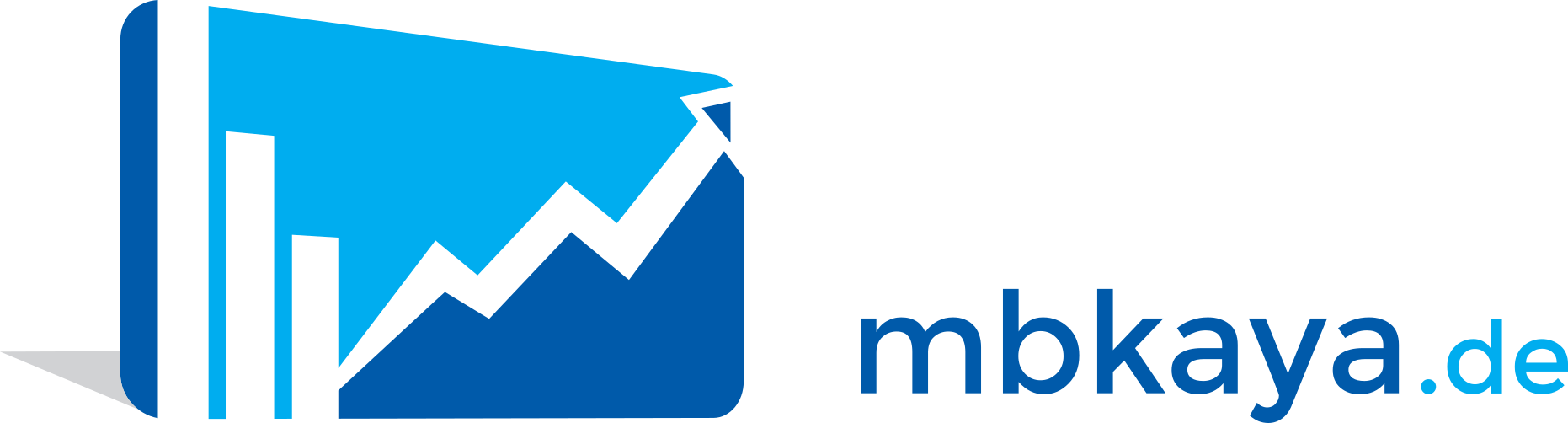 mbkaya.de